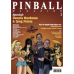 Pinball Magazine No. 2 - The Dennis Nordman & Greg Freres Special (192 pages)